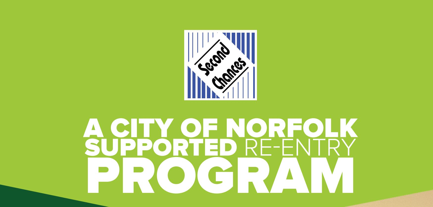 Norfolk SC